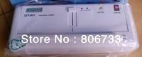 Houshold vacuum packing machine, houshold vacuum sealer, min vacuum sealer, vacuum packer