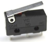 Laser Machine Micro Limit Sensor Auto Switch kw11 kw12  5A 125V-3A 250V