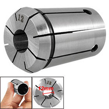 Stainless Steel 12mm Clamp Diameter Spring Collet Tool