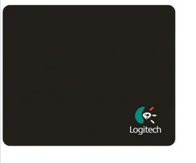 small size Computer Gaming Mouse Pad Free Shipping