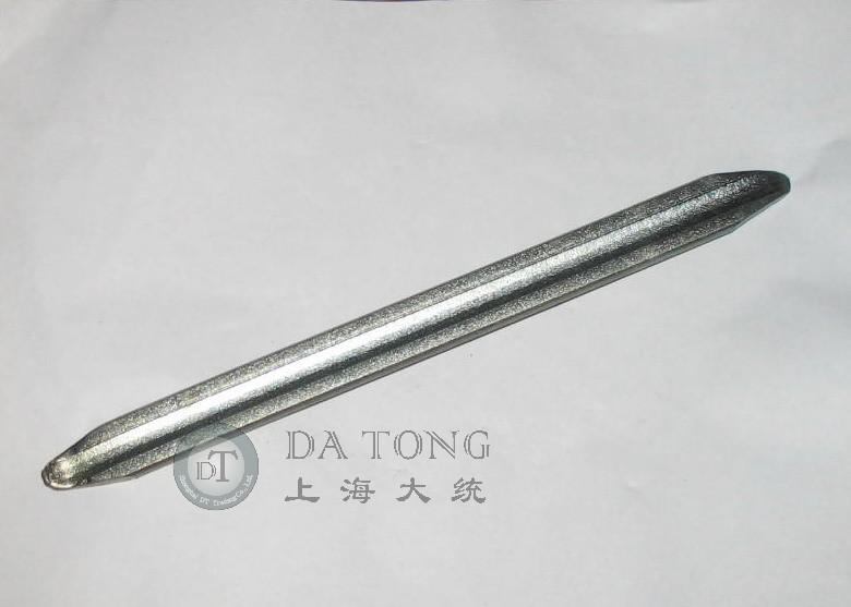 (2pcs/lot) Tire Steel Spoon For Scooter Motorcycle Tyre Repair Yamaha Honda Vespa Kawasaki ATV Bar Lever Tools + Free Shipping(China (Mainland))