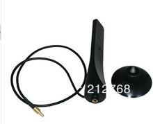 wholesale 3g modem antenna