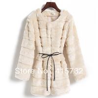 Женская одежда из кожи и замши  L3457