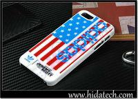 For iPhone 5 Hard Case,Original SOKAD Brand Hard Case,100pcs/lot,DHL Free Shipping!