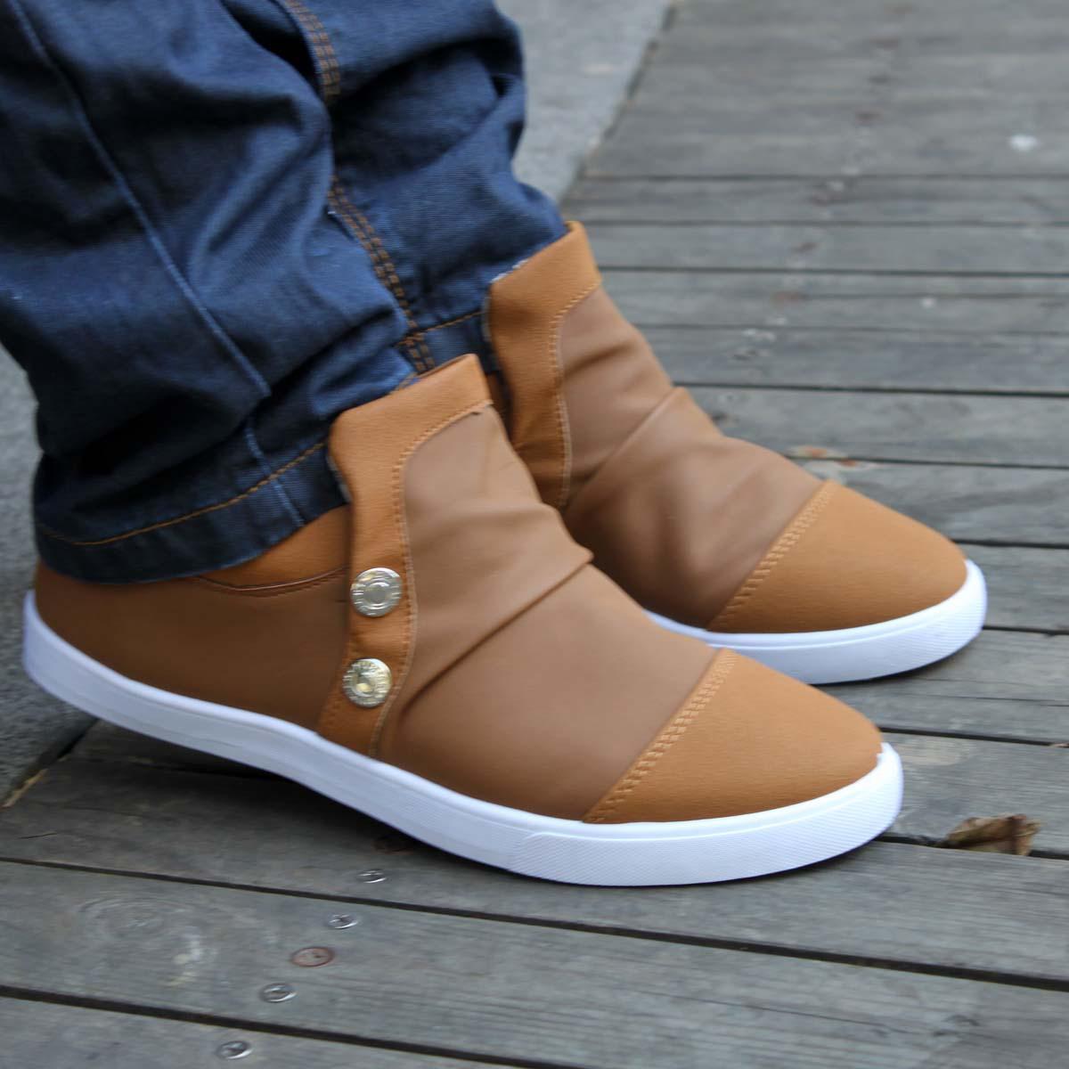 Men Casual Shoes Fashion fashion casual shoes men s