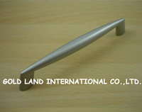 128mm Free shipping drawer wardrobe cabinet door handle