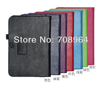 Hot Selling Stand Leather Case Cover For Google Nexus 10,free shipping!!!
