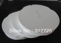 95x14 Full-contour Super Translucent Zirconia Discs for ZirkonZahn 5-TEC CAD/CAM