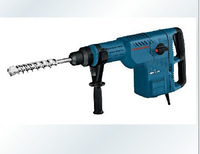 world famous free shipping Power Tools Electric Hammer