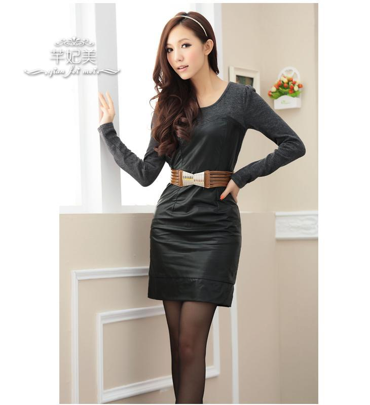 high end plus size womens clothing | Online Shopping Products Reviews