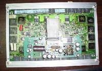MD640.400-52 MD640.400 PLANAR