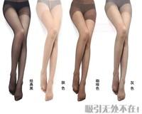 Sexy stockings nice high quality ultra-thin pantyhose