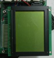 MGLS12864V3D-101, MGLS12864V3D-LED, B121EW03 V.8 LTN121W1-L03
