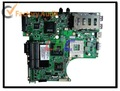 INTEL DDR3 583077-001 4411s motherboard for HP 4411s laptop motherboard