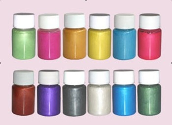 New product - 12 Bottles of Fluorescent airbrush temporary tattoo ink 12 colors Free Shipping