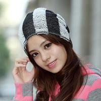 Женская шапка 100% GD 100% , hat 28 * 18