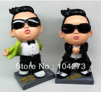 Free shipping 2012 funny Jiangnan Style bird tertiary doll toys model