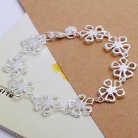 EMS Free When Order>$200, H176 full streaky Bracelet foreign trade fashion jewelry Bracelet