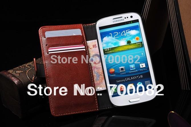 Чехол для для мобильных телефонов YOUFU Samsung Galaxy S3 i9300 чехол для для мобильных телефонов rcd 4 samsung 4 for samsung galaxy note 4 iv