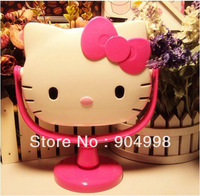 Hellokitty Mirror