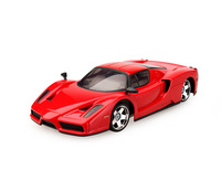 2.4G rc car for  kids gifts