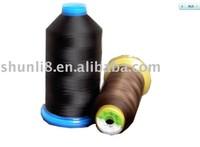 Nylon 6 Bonded Thread