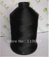 Nylon 66 Bonded thread