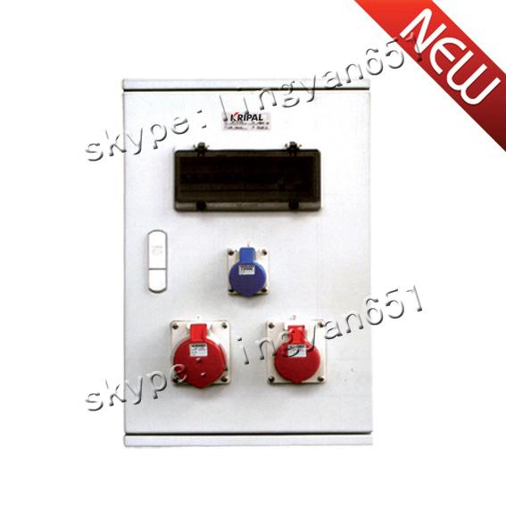 MXCOB-624002 SMC resin Distribution Box series,Good Reputation(China (Mainland))