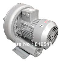 2RB110H06,sewage treatment air vacuum pump,vortex air vacuum pump