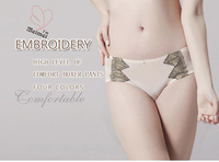 Wholesale 2013 Most POP Style Transparent Qualitative Woman Sexy Underwear