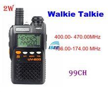 wholesale ham radio uhf