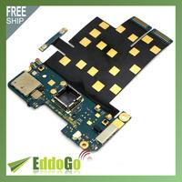 Free shipping, Original OEM Flex Cable Ribbon Camera Volume MEMBRANE for HTC Desire HD Inspire 4G