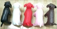 Pet Products Dog mannequin Dog Model Pet Toys Pet Clothes Pet Beds Puppy Dog Products Houses Wholesale 4pcs/lot