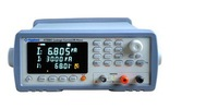 AT680 Leakage Current Meter