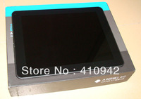 "New 9.7"" Tablet PC Samsung CPU spport 3D game, 2g ram,16GB, Wifi, bluetooth, game pad,quad core pad"