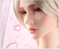 SD doll the yara a quarter bjd doll sent eyeballs interactive selling fashion toys