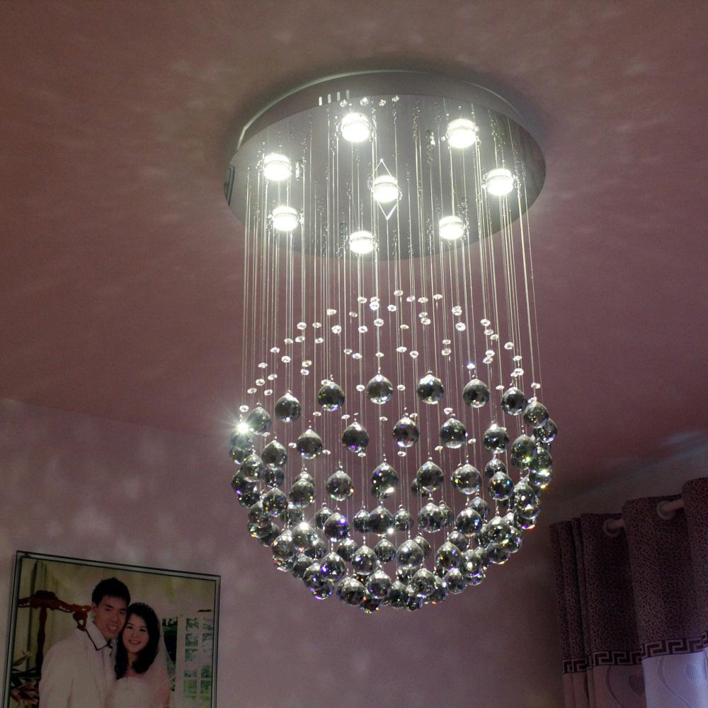 Online kopen wholesale bol plafondlamp uit china bol plafondlamp groothandel - Kroonluchter voor marokkaanse woonkamer ...