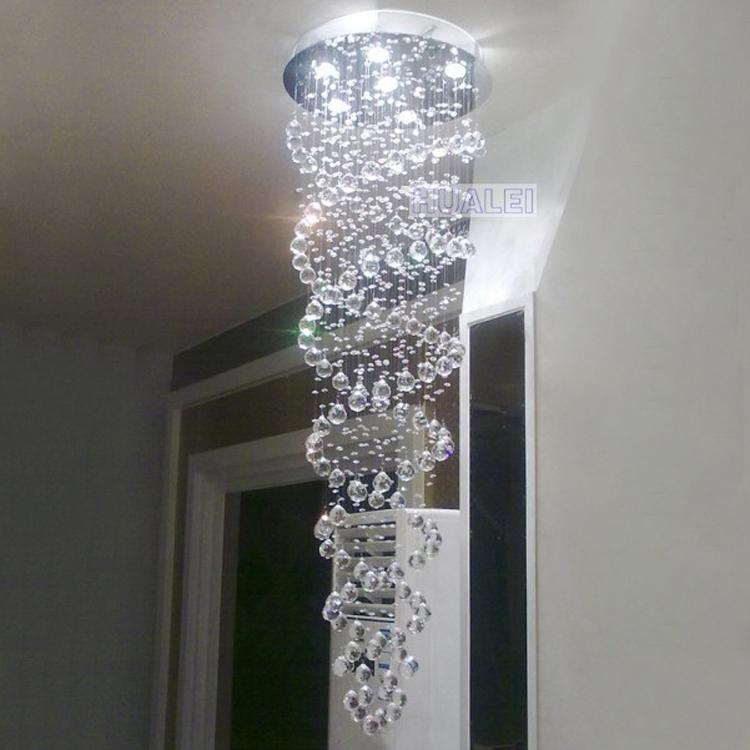 allingrosso Online lampadario elettrico da Grossisti lampadario ...