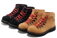 Мужская обувь для бега Salomon shoes40/44 3 Натуральная кожа Шнуровка