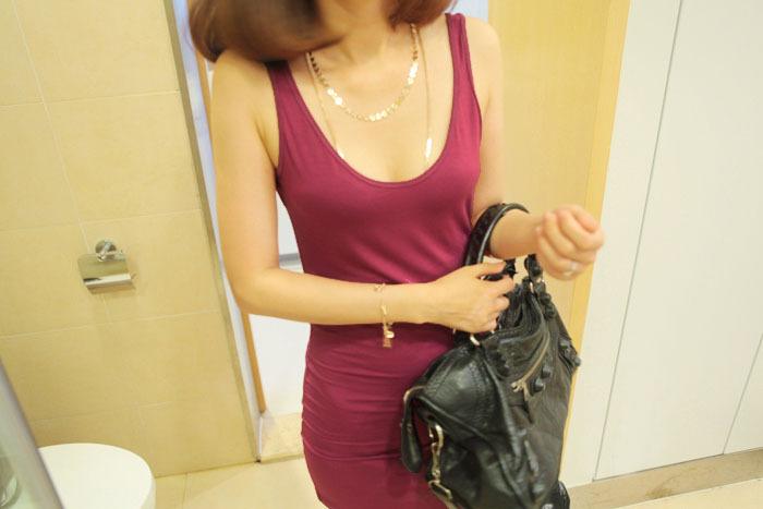 vests for women fashion