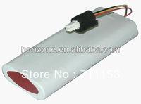 Replacement battery ,akku for Samsung 14.4v vacuum cleaner aspirator VC-RA50VB, VC-RA52V, VC-RA84V, VC-RL50V