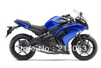 world famous free shipping Motorcycle  motorbike
