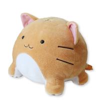 Cat cat plush toy doll birthday gift