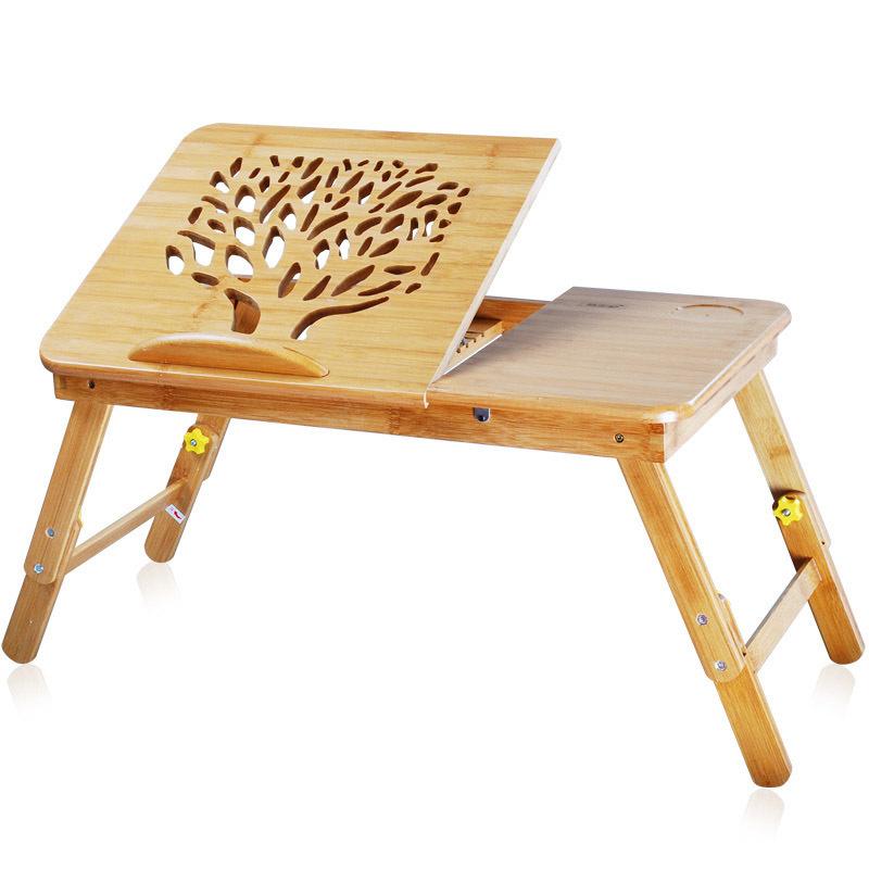 Столик для ноута своими руками