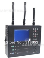 Wireless Camera /Spy Bug /RF Signal Detector Finder NEW  900-5.8G