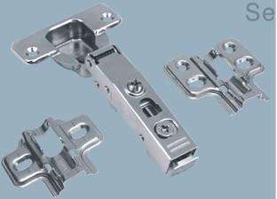 500X Free Shipping Wholesale  Soft Closeing Hinge Cabinet  Hinges  Hydraulic hinge K12-T28