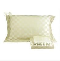 Free shipping! Slanting stripe bedding 100% cotton duvet cover /single double quilt cover 1pcs