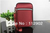 universal case for 7 inch tablet pc