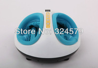 2013new designer hot sales wholesale mini electric foot massager