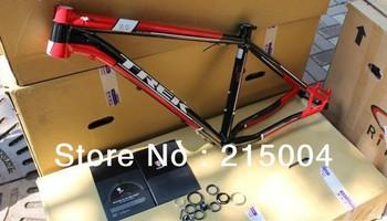 Trek 8.9 bike Frame 2013 Trek Elite 8.9 Frame